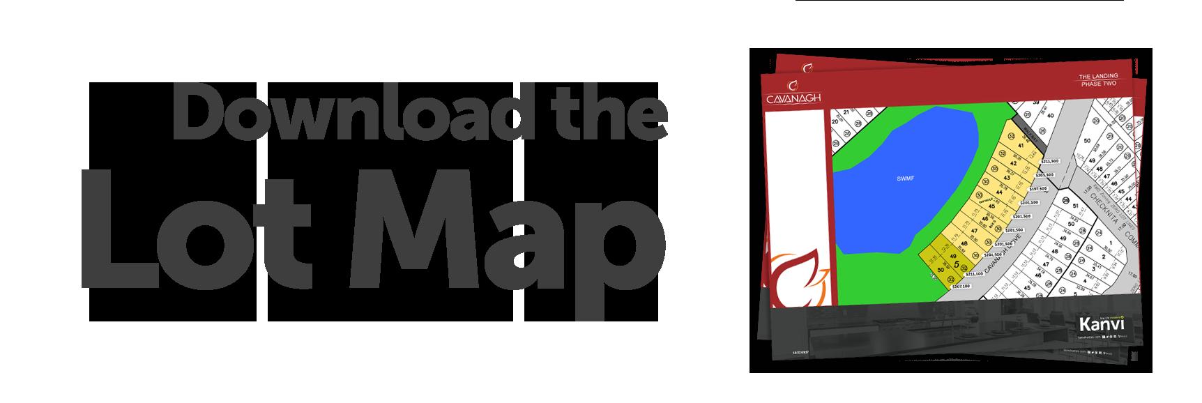 Cavanagh-Lot-Map.png
