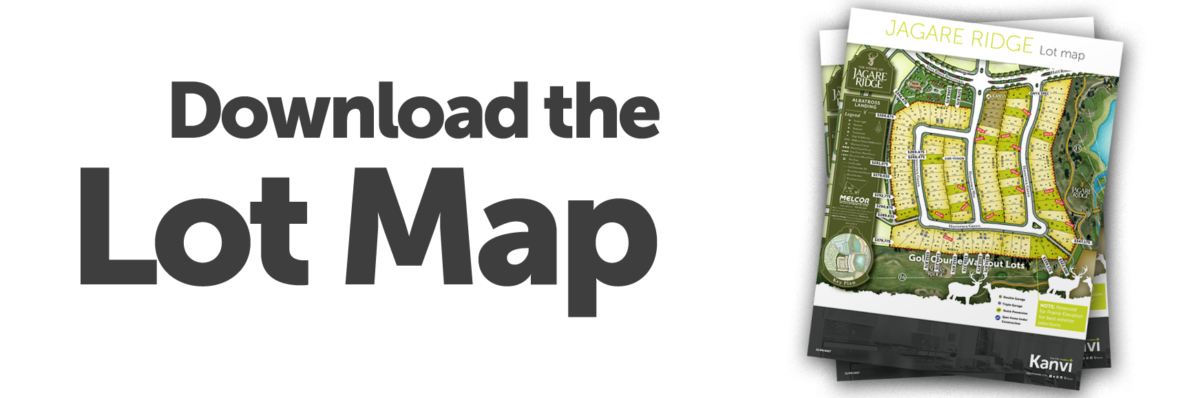 JR-lot-map.png