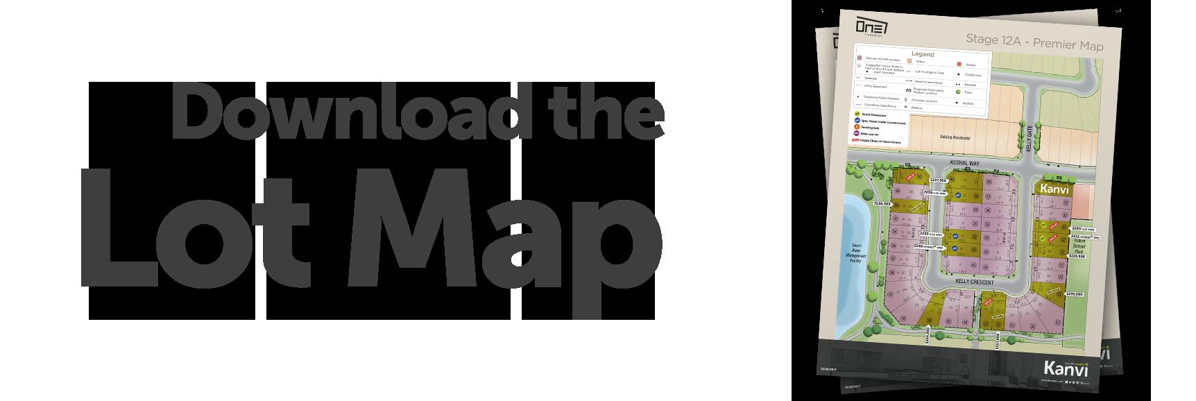 One-at-Keswick-Lot-Map.png