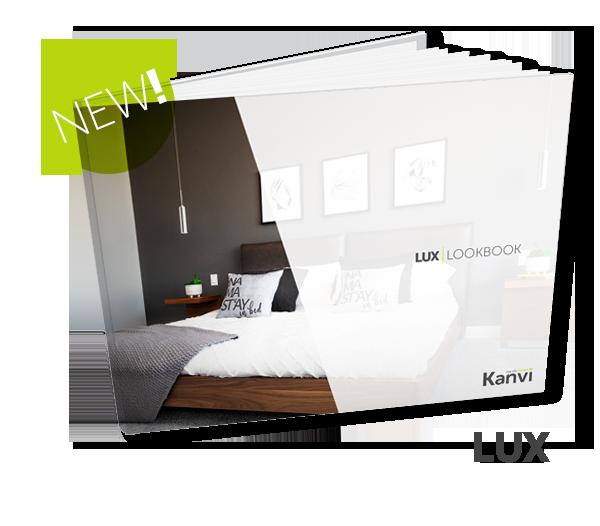 Lux_lookbook