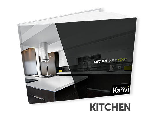 KITCHEN.png